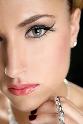 kosmetyczka z białegostoku